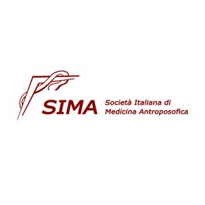 Società Italiana di Medicina Antroposofica