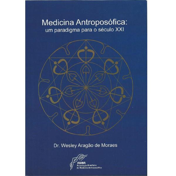 medicina-antroposofica