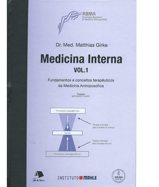 medicina-interna