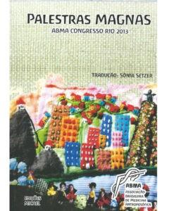 palestras-magnas