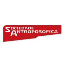 Sociedade Antroposófica