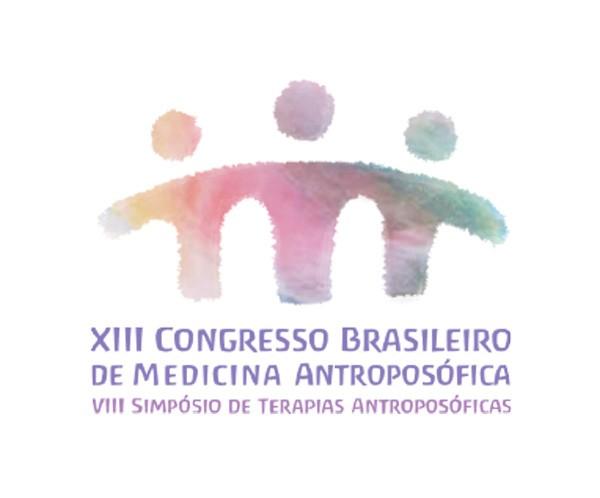 banner_congresso2017b