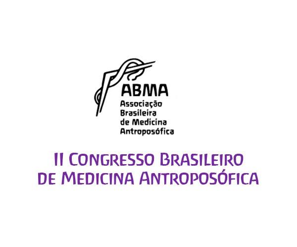 banner_ii_congresso