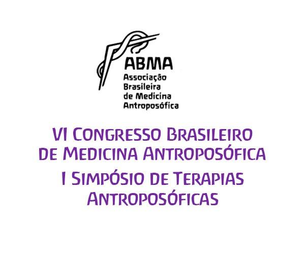 banner_vi_congresso