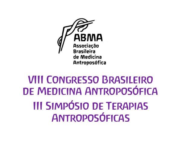banner_viii_congresso