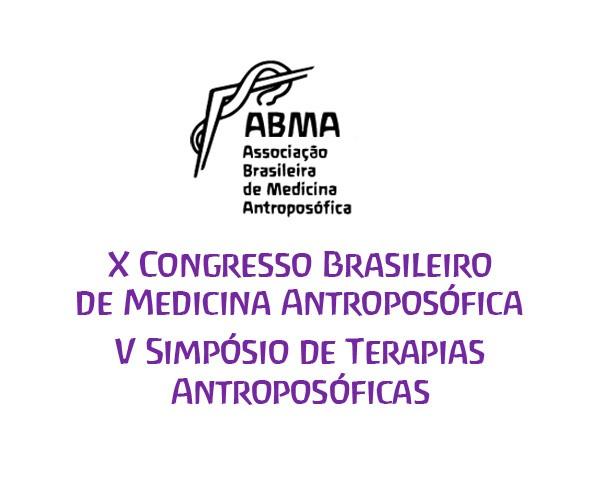 banner_x_congresso