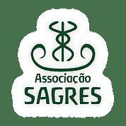 Associação Sagres