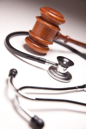 responsabilite-medicale