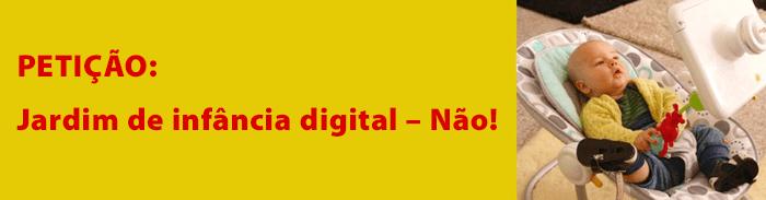 csm_aufruf_nein_zur_digitalen_kita_pt_aafcce8089