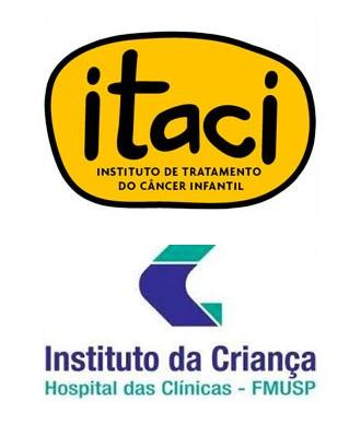 logo_itaci_instituto_crianca2