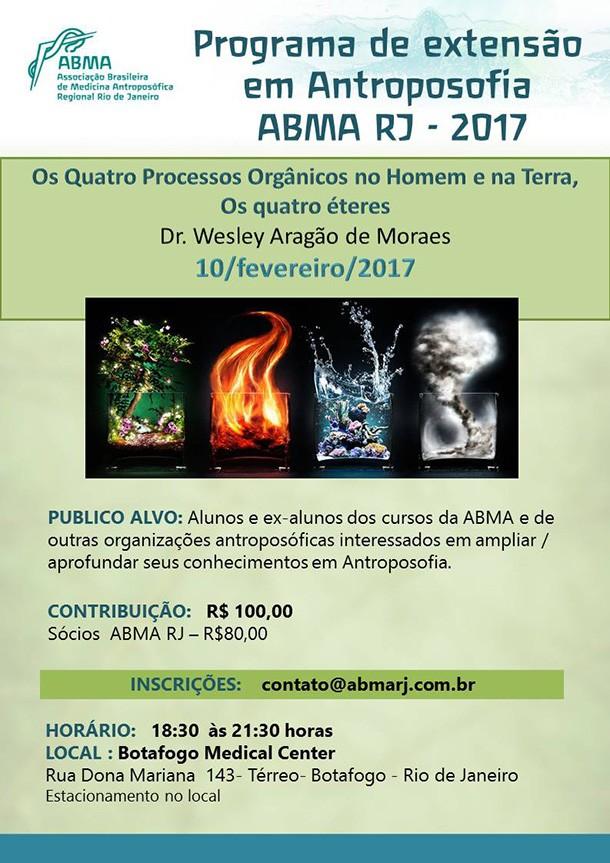 programa-extensao-20170210
