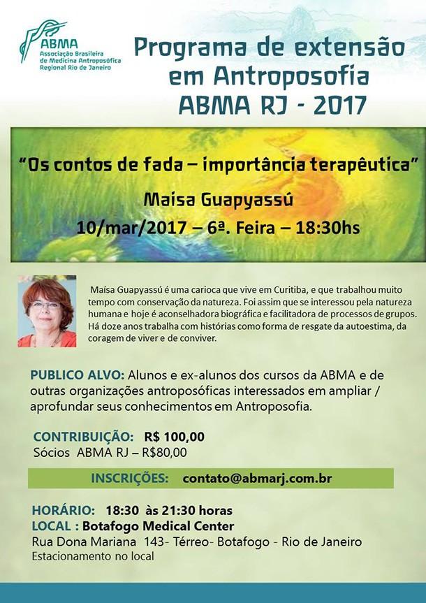 programa-extensao-20170310