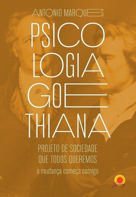 psico_goethiana_g