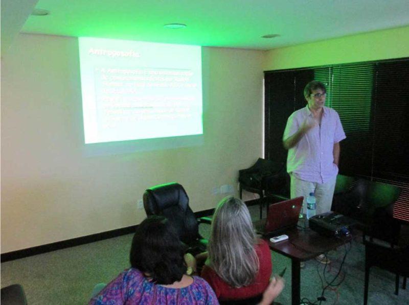 Dr-Paulo-Tavares-em-Fortaleza-Fevereiro-de-2017-