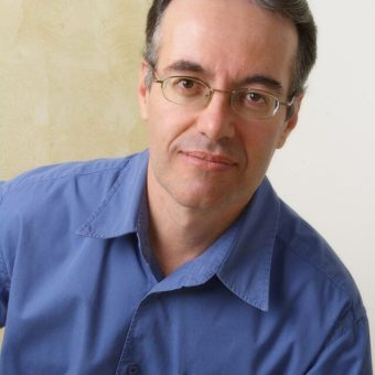 Dr. Paulo Neves Junior (1)