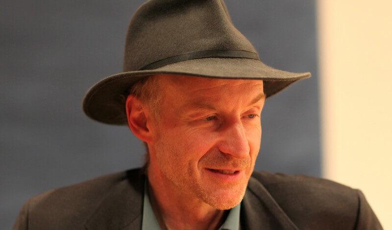 Peter Selg (1)