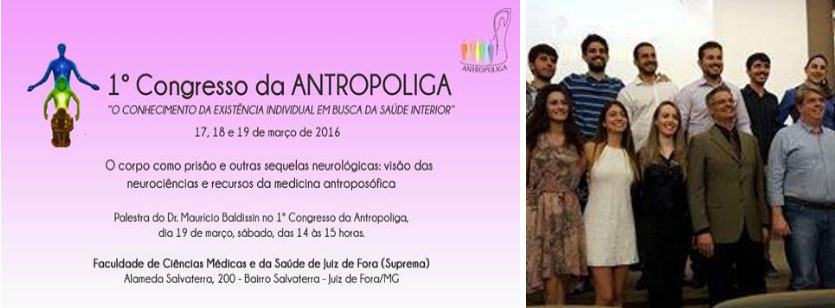 congresso_antropoliga