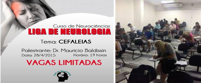 liga_neurologia