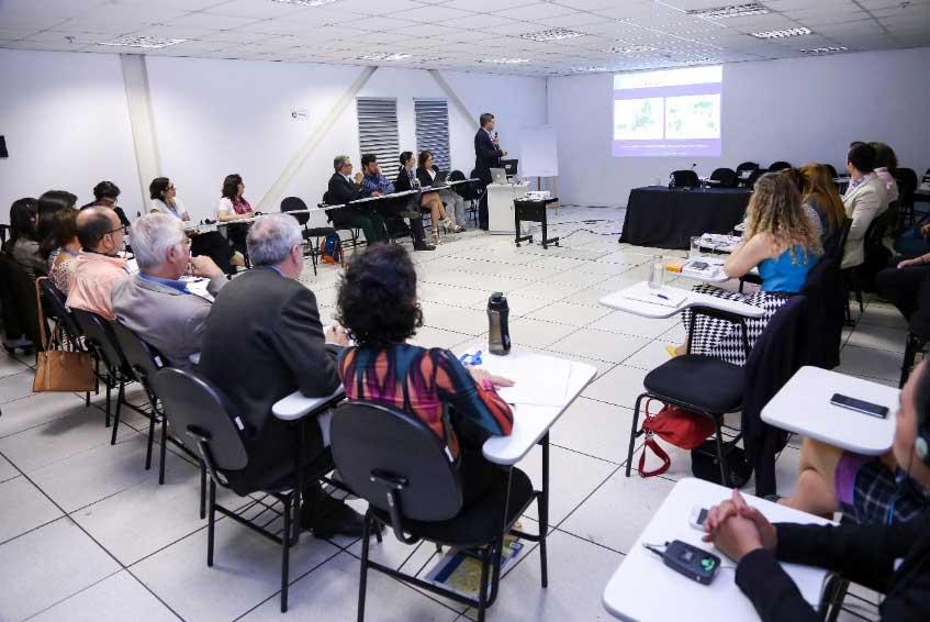 Seminário-Anvisa-sobre-Medicina-e-os-medicamentos-Antroposóficos