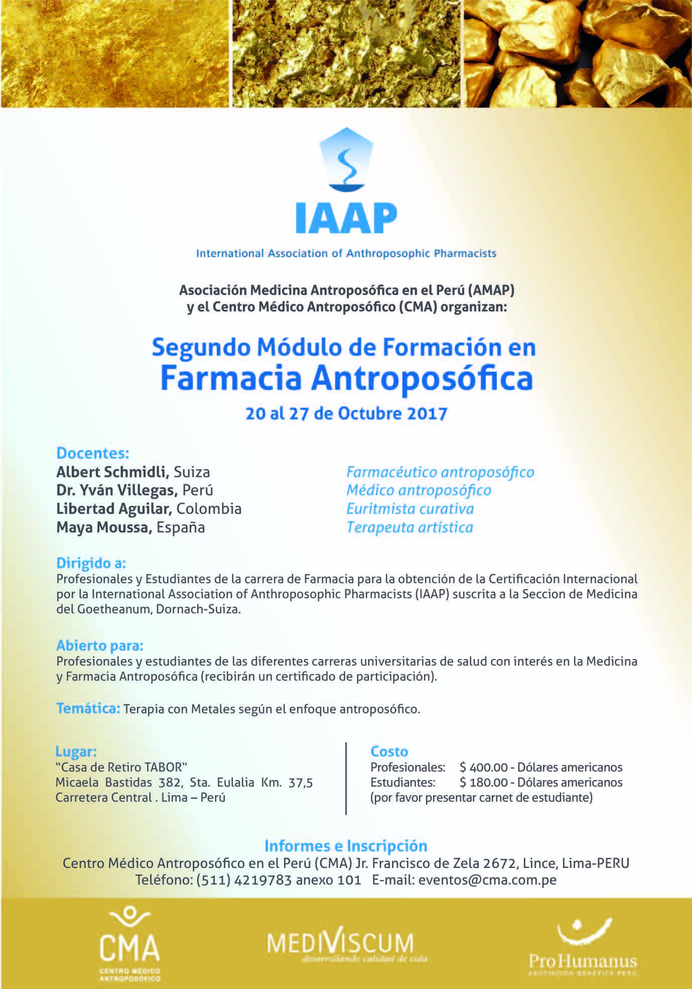 afiche 2. modulo farmacia antroposofica-01 copia