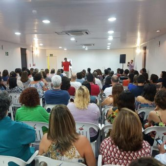 aracaju3-agosto2017