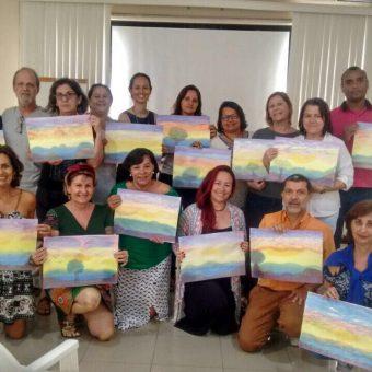 aracaju6-agosto2017